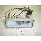 Renault Rapid (F40_G40) Blinklicht Blinkleute Blinker 1,9ltr. D Bj.93