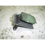 VW Bus T4  Heizungswiderstand 1,9ltr. TD Bj.94